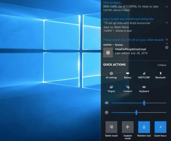 windows-10-creators-update-quick-actions