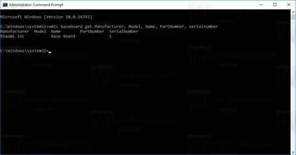windows-10-get-motherboard-info