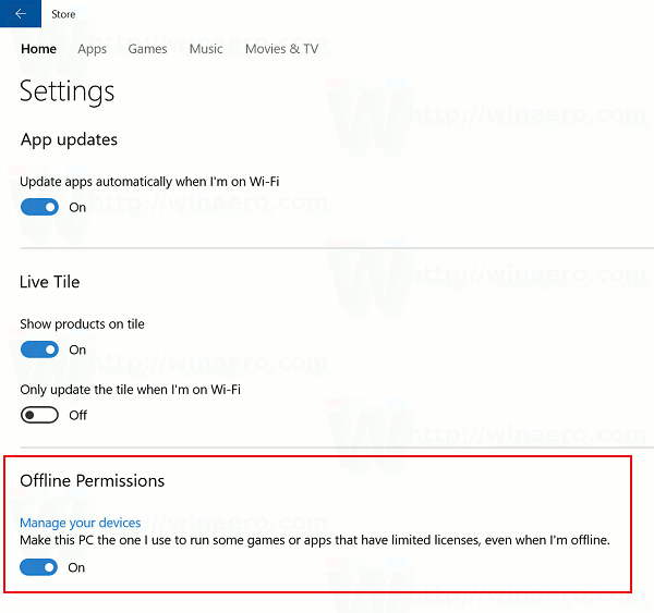 windows-10-make-games-available-offline