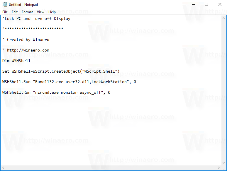 windows-10-notepad-with-script