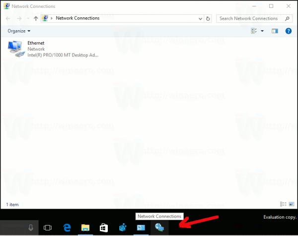 windows-10-pin-control-panel-applet