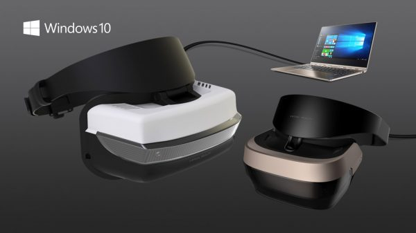 windows10-vr-devices-partners-no-price-003-web
