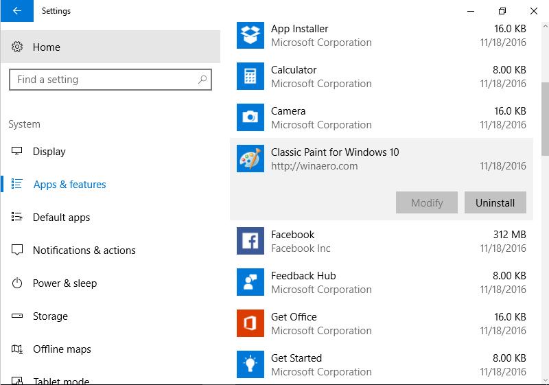 Latex download windows 10