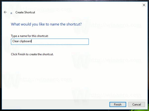 clear-clipboard-shortcut-name