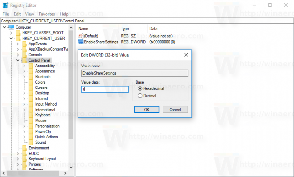 enable-the-hidden-share-option-in-windows-10