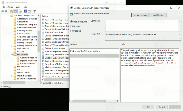 file-explorer-group-policy