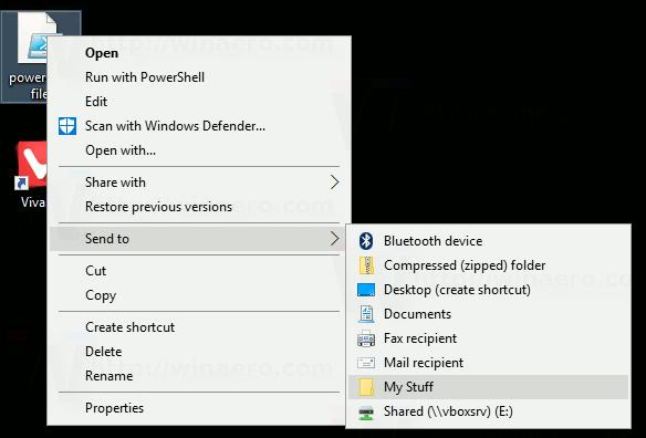 folder-in-send-to
