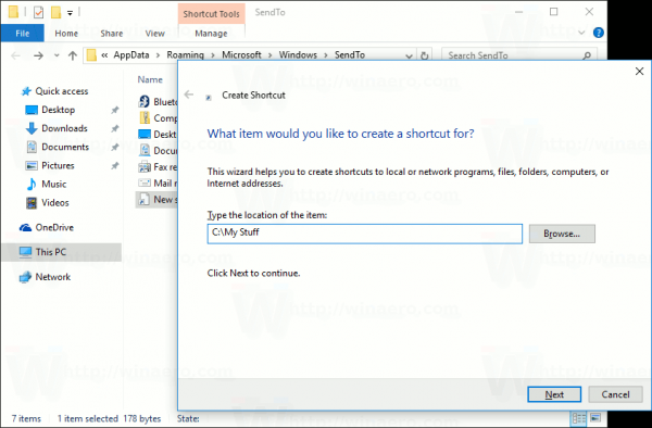 folder-shortcut-target