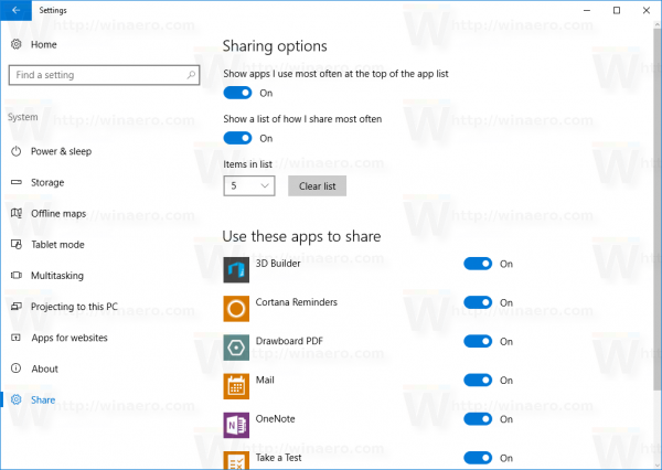hidden-share-page-in-windows-10