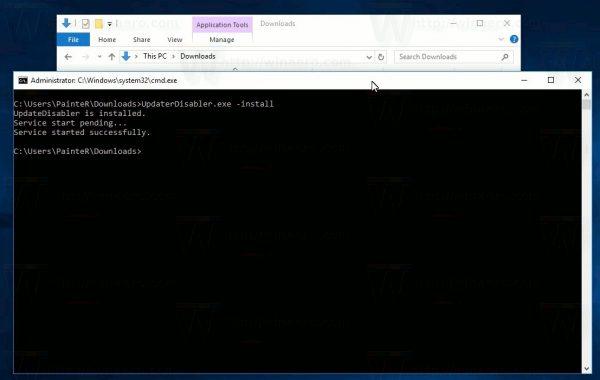 install-windows-10-update-disabler