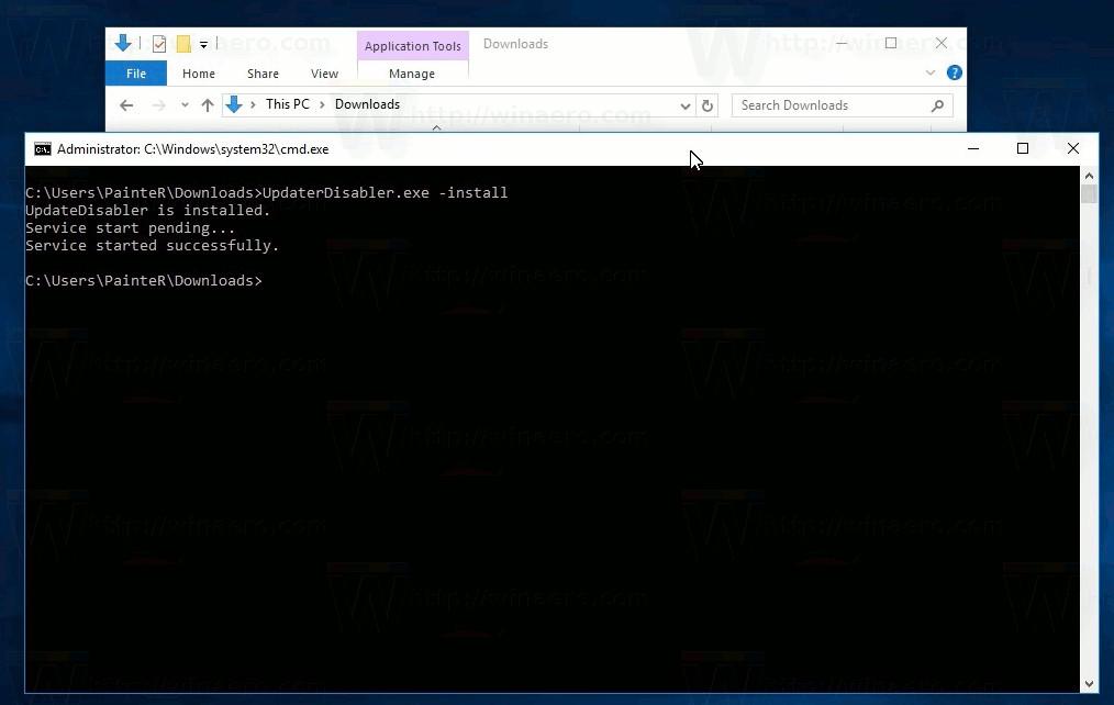 windows 10 cmd.exe download