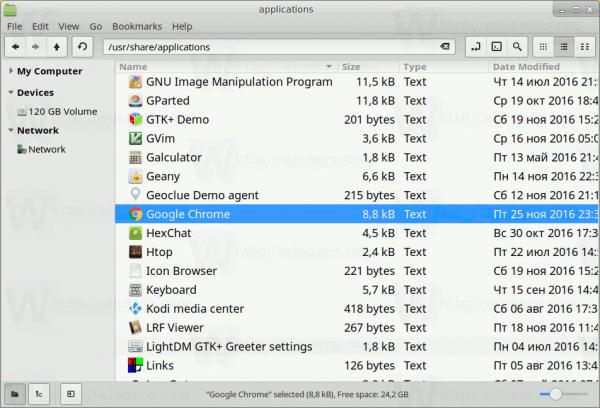 nemo-in-the-applications-folder