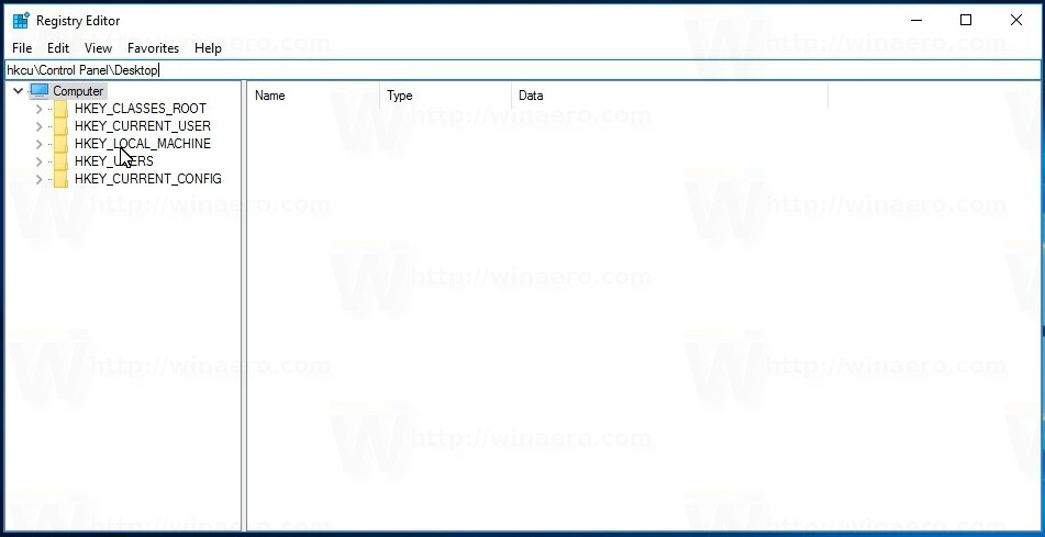 registry-toolbar-2