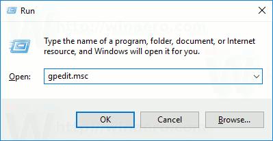 run-gpedit-in-windows-10