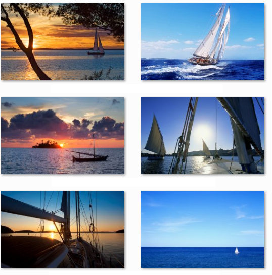 sailing-images-1