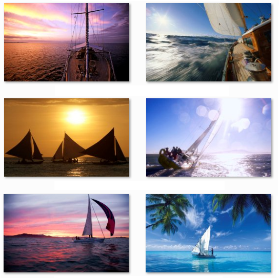 sailing-images-2