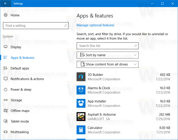 settings-apps-and-features