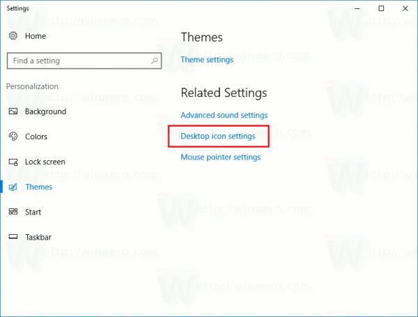 settings-personalization-themes
