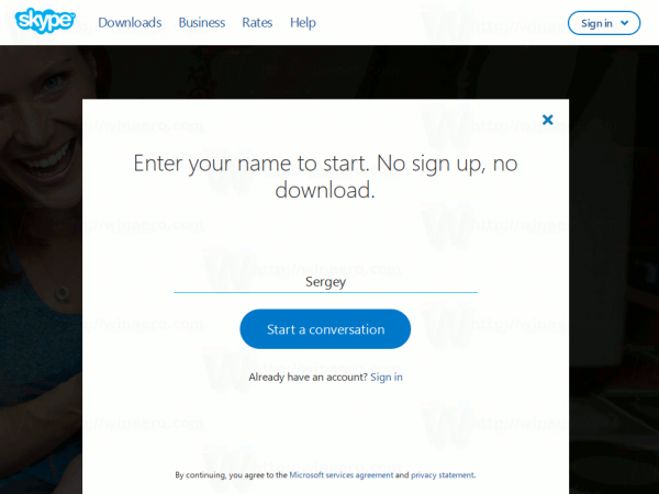 skype-type-your-name