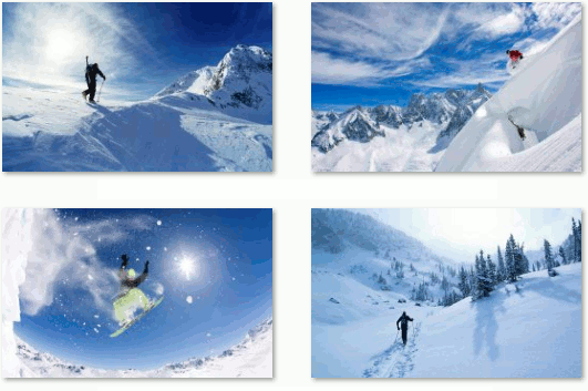 snow-sports-images-1