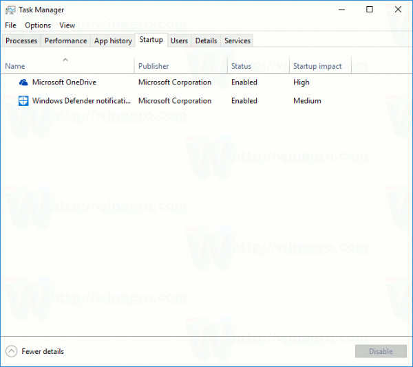 task-manager-startup-tab-opened