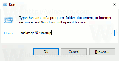 task-manager-startup-tab