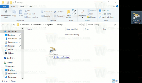 clear-temp-directory-on-startup-with-disk-cleanup