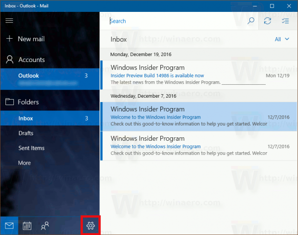 how to change background colour on windows 10