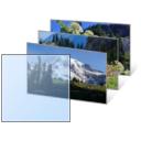 Save a Theme as Deskthemepack in Windows 10 Creators Update