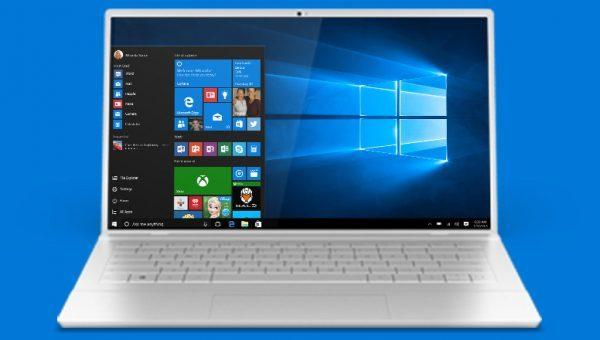 Download June 2017 Windows 10 Virtual Machines