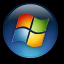Firefox to support Windows XP and Vista till September 2017
