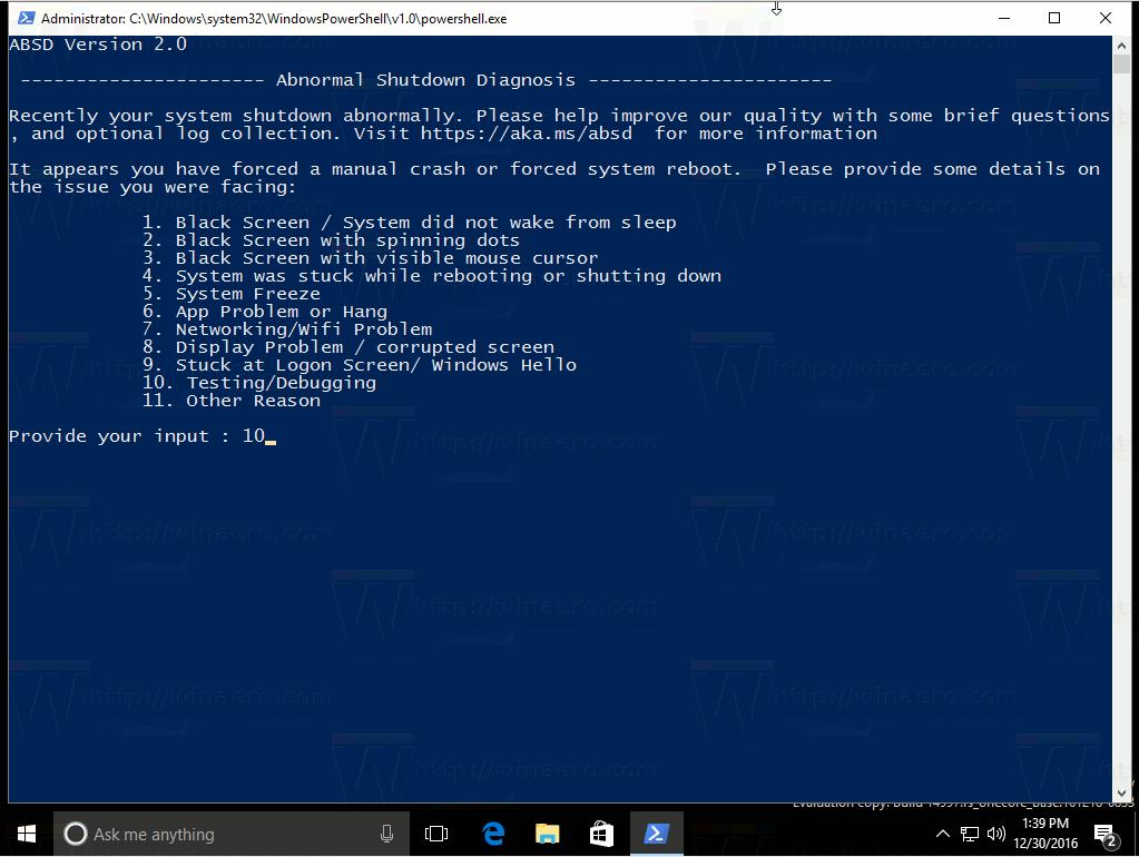 windows 7 upgrade to 10 black screen