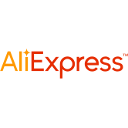 AliExpress UWP app is now available in the Windows Store