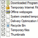 cleanmgr-all-items-checked-icon