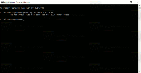 compress-hibernation-file-in-windows-10