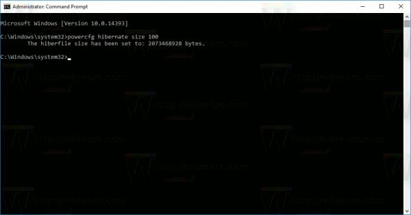 decompress-hibernation-file-in-windows-10
