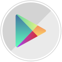 APK Updates will be much smaller on Android