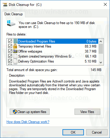 lowdisk-in-action-in-the-user-mode