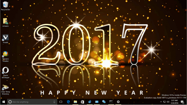 new-year-theme-2017-for-windows-10-theme-1
