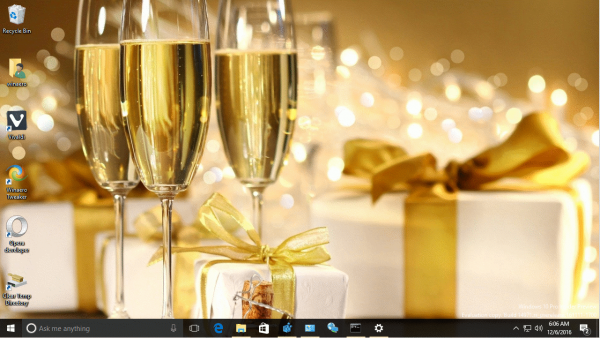 new-year-theme-2017-for-windows-10-theme-3