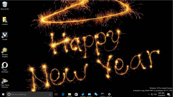 new-year-theme-2017-for-windows-10-theme-4