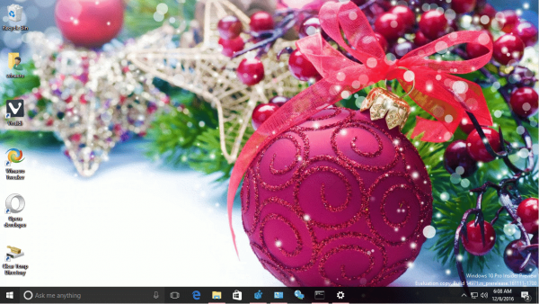 new-year-theme-2017-for-windows-10-theme-5