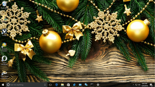new-year-theme-2017-for-windows-10-theme-6