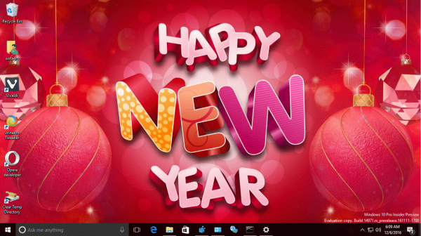 new-year-theme-2017-for-windows-10-theme-7