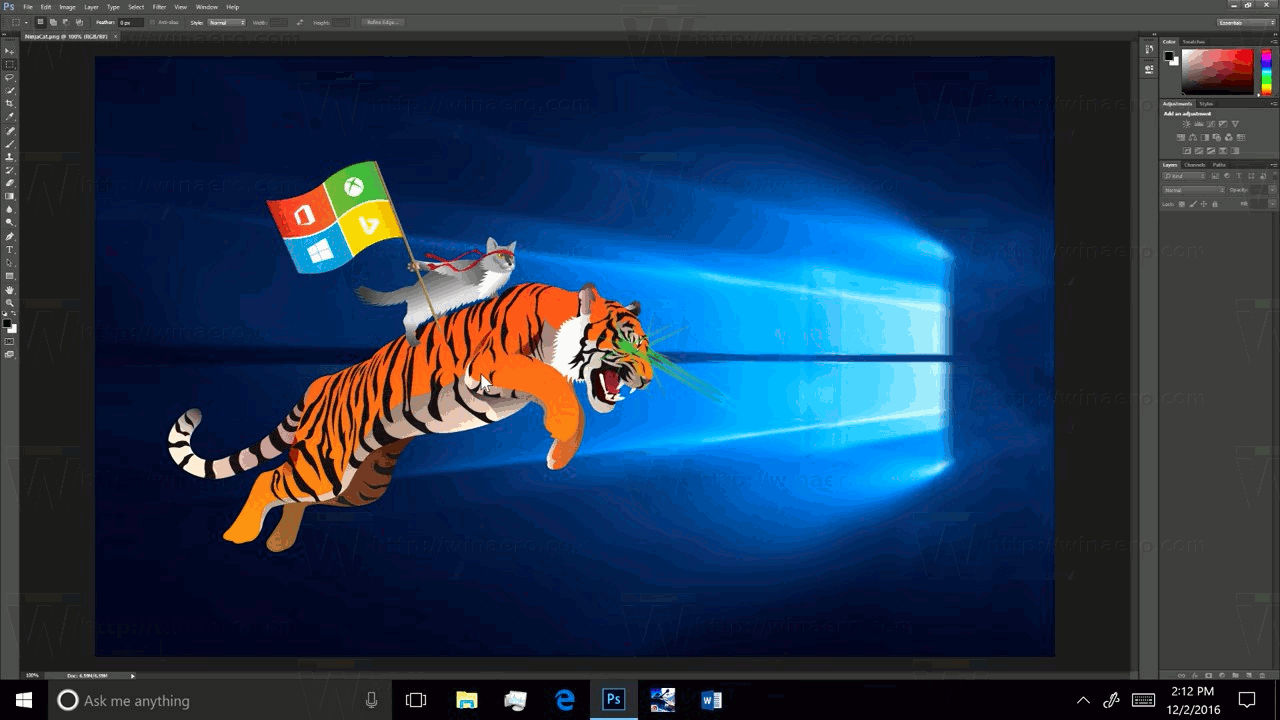Windows 10 comes to ARM CPUs with x86 app support