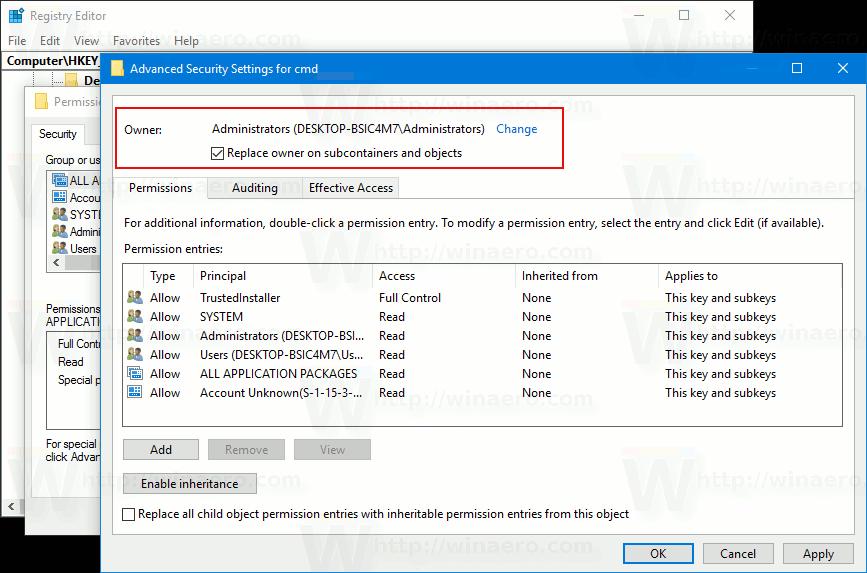 Скачать файл из интернета cmd