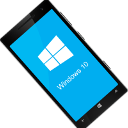 Wileyfox is considering creating a Windows 10 Mobile device for business