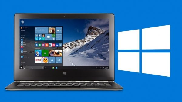 Windows Update troubleshooting tool for Windows 10, 8 1 and 7