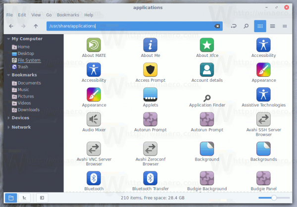 How to Manage Startup Apps in Linux Mint