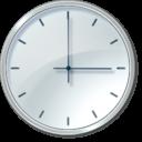 Make Taskbar Clock Show Seconds in Windows 10